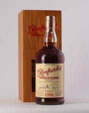 Glenfarclas 1988 W15 Family Casks 0.70