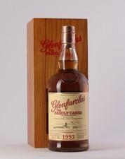 Glenfarclas 1993 A14 Family Casks 0.70