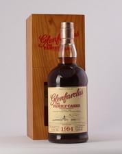 Glenfarclas 1994 W15 Family Casks 0.70