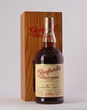 Glenfarclas 1995 W15 Family Casks 0.70