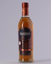 Glenfiddich 125th Anniversary 0.70
