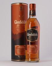 Glenfiddich 14 Years Old Rich Oak 0.70