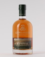Glenglassaugh Revival  0.70