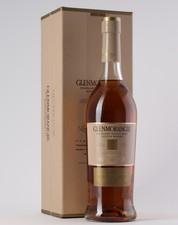 Glenmorangie 12 Anos Nectar D'Or 0.70