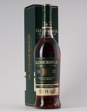 Glenmorangie 14 Anos Quinta Ruban 0.70