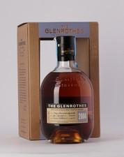 Glenrothes 2004 Vintage 0.70