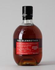 Glenrothes Maker's Cut 0.70
