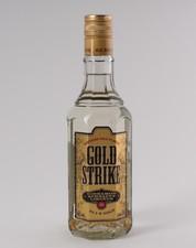 Gold Strike 0.50