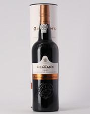Graham's 2013 LBV Port 0.75