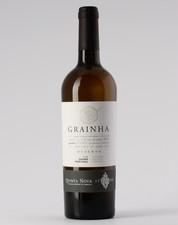Grainha Reserva 2018 Branco 0.75
