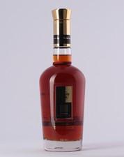 Havana Club Unión Cohiba Rum 0.70