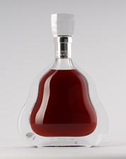 Hennessy Richard Cognac 0.70