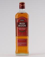 Irish Bushmills Red Bush 0.70