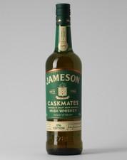 Irish Jameson Caskmates IPA Edition 0.70
