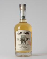Irish Jameson Maker's Series Distiller's Safe 0.70