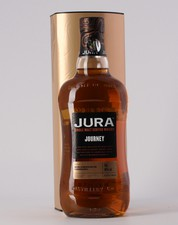 Isle of Jura Journey 0.70