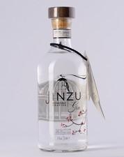 Jinzu Gin 0.70