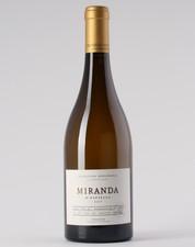 Juvé & Camps Miranda D'Espiells Chardonnay 2017 White 0.75
