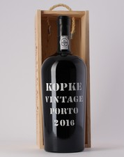 Kopke 2016 Vintage Port 1.5L