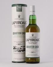 Laphroaig Quarter Cask 0.70