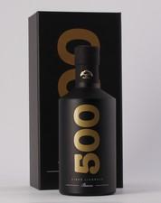 Licoroso 500 Reserva 2013 0.50