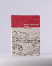 Livro Roteiro Sentimental
