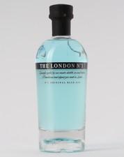 London Nº1 Gin 0.70