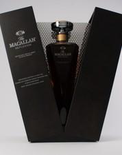 Macallan Reflexion 0.70