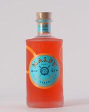 Malfy Arancia Gin 0.70