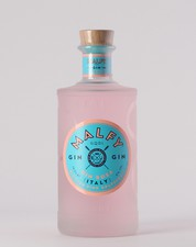 Gin Malfy Rosa 0.70