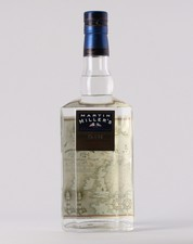 Martin Miller's Westbourne Strenght Gin 0.70