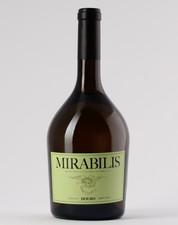Mirabilis Grande Reserva 2018 White 0.75