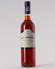 Moscatel JMF Alambre 2012 Roxo 0.75
