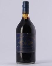 Moscatel JMF Setúbal 1900 0.75