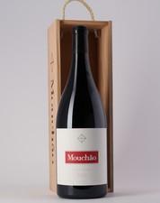 Mouchão 2012 Red 1.5L