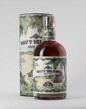 Navy Island XO Reserve Rum 0.70