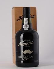 Niepoort The Senior Tawny Port 0.75