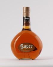 Nikka Super 0.70