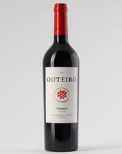 Outeiro 2012 Red 0.75