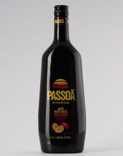 Passoa Fruit 1L