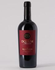 Paulo Laureano Dolium Reserva 2014 Red 0.75