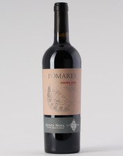 Pomares 2018 Red 0.75