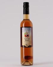 Quinta da Penina Fig Liqueur 0.50