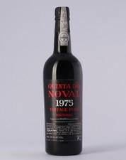 Quinta do Noval Nacional 1975 Vintage Port 0.75