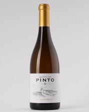 Quinta do Pinto Grande Escolha 2014 White 0.75