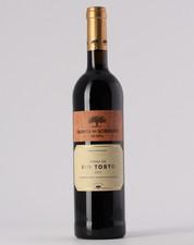 Quinta do Sobreiró de Cima Vinha de Rio Torto 2007 Red 0.75
