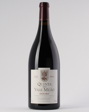 Quinta do Vale Meão 2016 Red 1.5L