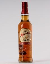 Rum Matusalem 10 Anos Clásico 0.70