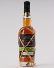 Rum Plantation Trinidad 15 Years Old 0.70