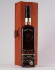 Saint James 1999 Single Cask Rum 0.70
